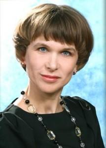 Абрамова Н.А